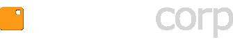 BureauCorp logo